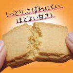 バランスオンmini 栄養補給食[グリコ ビスケット クッキー]