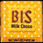 チロルチョコ バラエティBOX[ひとくちスナック]